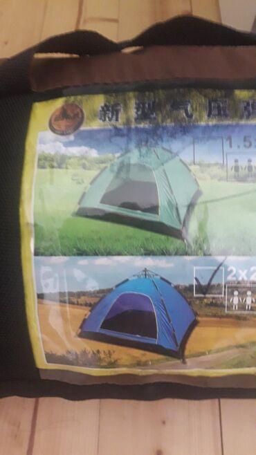 bmw-5-серия-525e-mt - Azərbaycan: Çadır tent 4 nəfərlik.Avtomatik açılır.Ölçüsü 2×2 metr Avtomatik olmay