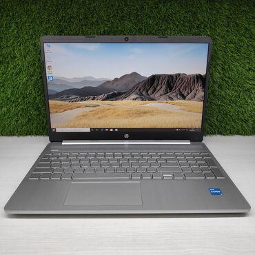 Онлайн английский бишкек - Кыргызстан: Новый ноутбук hp15s-fq2037urотлично подойдёт для учебы, работы и