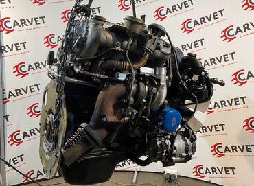 хундай старекс бишкек in Кыргызстан   HYUNDAI: Двигатель D4BH 94-103 л.с 2.5 л Hyundai Starex  Двигатель Контрактный