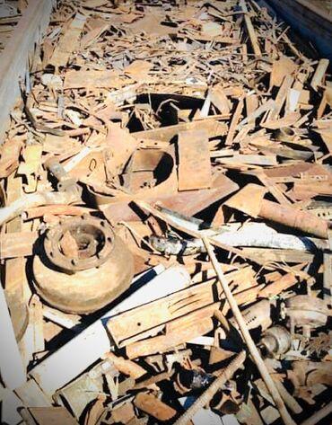 долгосрочная квартира токмок in Кыргызстан | ГРУЗОВЫЕ ПЕРЕВОЗКИ: Токмок куплю чёрный металл по хорошей цене дорого есть самовывоз демон