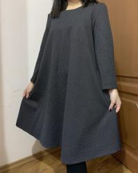 черное платье турция в Кыргызстан: Классное платье Турция