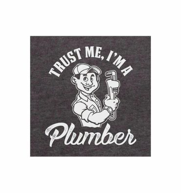 Plumber. Can I help you. в Бишкек