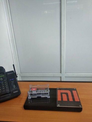 Центр обслуживания XIAOMI !!!Плата Xiaomi redmi в Бишкек