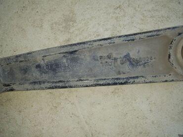 bmw x5 xdrive35d steptronic - Azərbaycan: Bmw x5 qol