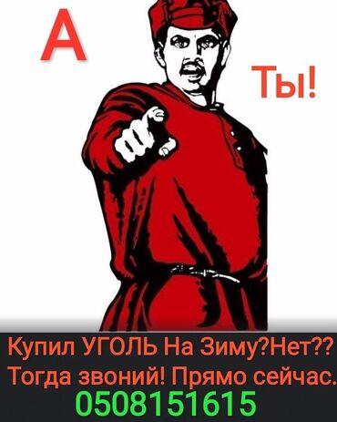 жалал абад жалап кыздар в Ак-Джол: УГОЛЬ!УГОЛЬ!УГОЛЬ! Шабыркуль!Кара-Жыра!