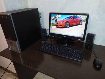 продаю самогон бишкек в Кыргызстан: Срочно продам игровой компьютер в отличном состоянии. Компьютер ни