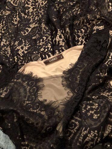 вечернее платье из франции в Кыргызстан: Платье Вечернее Lusio S