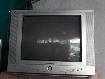 """Телевизор """" Samsung"""" про-во Корея"""