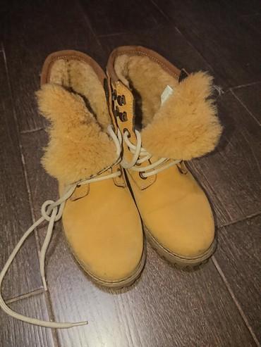 36 размер, носила несколько раз, в Бишкек