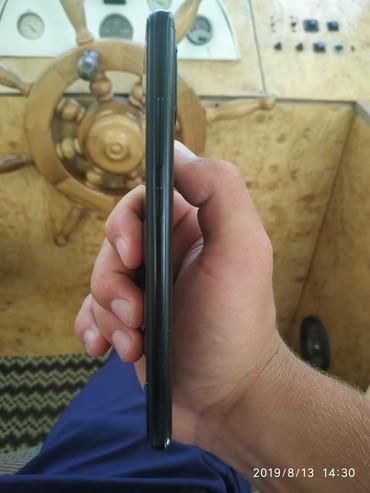 Б/у Xiaomi Mi A2 Lite 64 ГБ Черный