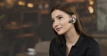 ������������ ���������������������������Talk:ZA31���24������ ������������ - Azərbaycan: Jabra Talk 15  Bluetooth qulaqliq  Ustunlukler  6 saat danishiq vaxti