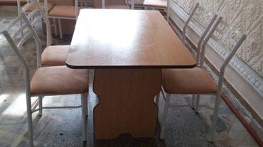 Продаю оборудование для общепита. в Бишкек