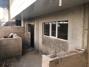 пластиковая бочка бишкек в Кыргызстан: Коммерческое помещение под БИЗНЕС!  Установлены входные бронированные