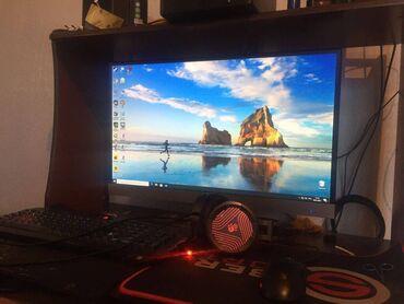 Системный администратор windows - Кыргызстан: Игровой компютер i3 2100 2ядра 4 потока, оперативка 6g, ssd 120g, ви