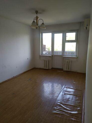 �������������� 2 ������������������ �������������� �� �������������� в Кыргызстан: 104 серия, 2 комнаты, 44 кв. м