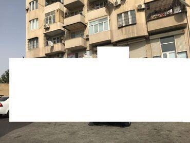 ofis mebeli satilir в Азербайджан: Sərhədçi idman kompleksinin ətrafında yeni tikilinin birinci