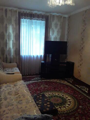 Квартиры - Каинды: Продается квартира: 2 комнаты, 55 кв. м