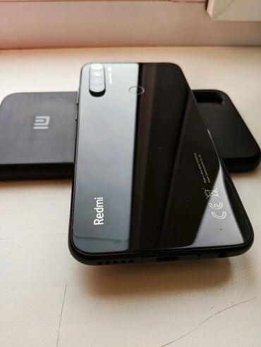 Электроника - Арчалы: Xiaomi redmi note 8 64 g  Состояние идеальное в пользовании 6 месяцев