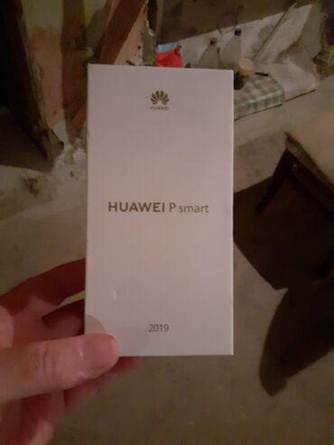 Huawei P smart 64gb teza