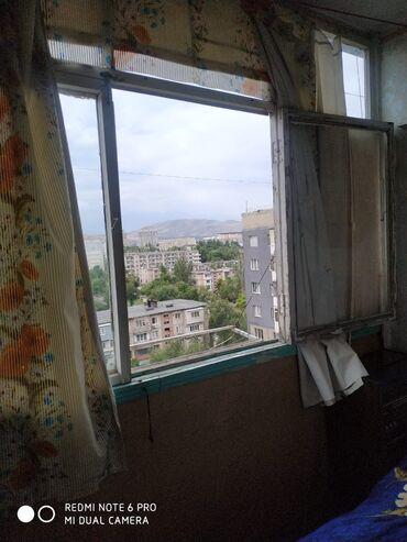 105 серия, 2 комнаты, 60 кв. м Бронированные двери, Видеонаблюдение, Лифт