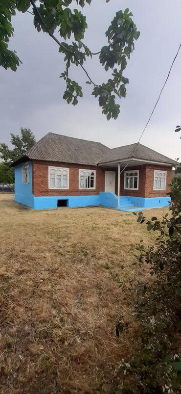 evlərin alqı-satqısı - Astara: Satış Ev 85 kv. m, 2 otaqlı