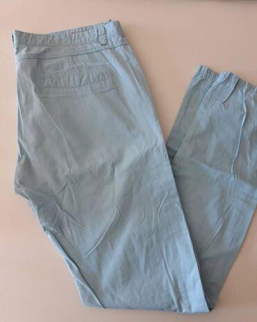 Pantalone br 40