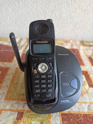 Батарейки-на-телефон - Кыргызстан: Телефон на запчасти
