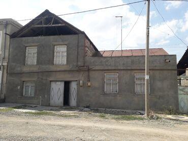 dovsan formali ev ayaqqabilari - Azərbaycan: Satış Ev 90 kv. m, 6 otaqlı