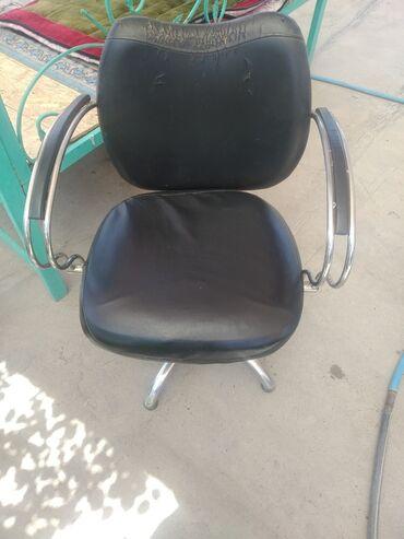 41 объявлений: Срочно Продаю кушетку,кресло,стол, тумбочку, помощник и многое другое