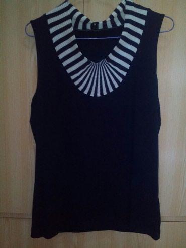 Majica letnja - Mladenovac