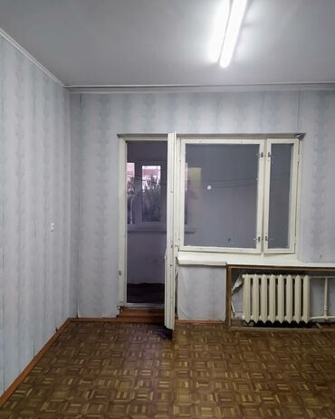 Срочно Продаю 2-комнатную квартиру без посредников. Расположение