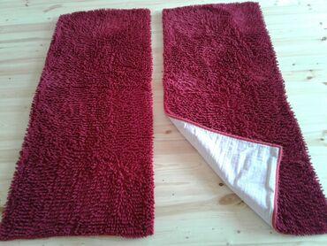 islenmis divan kreslo ucuz - Azərbaycan: Az işlenmiş divan kreslo üsdü isdediyiz yere çatırılma var