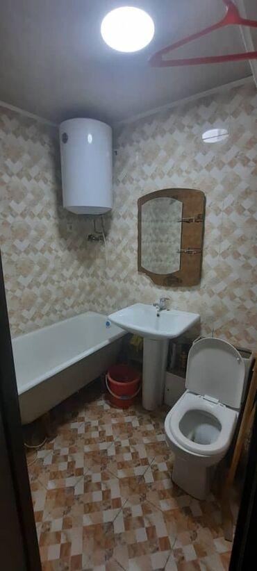�������������� ���������������� �� �������������� 104 ���������� в Кыргызстан: 104 серия, 1 комната, 43 кв. м Бронированные двери