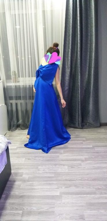 Платья для беременных в аренду в Бишкек