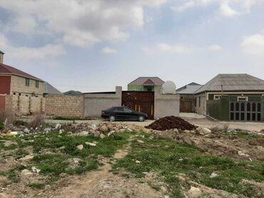 xirdalanda 2 sot torpaq sahesi satilir - Azərbaycan: 1 sot, Tikinti, Mülkiyyətçi, Kupça (Çıxarış)