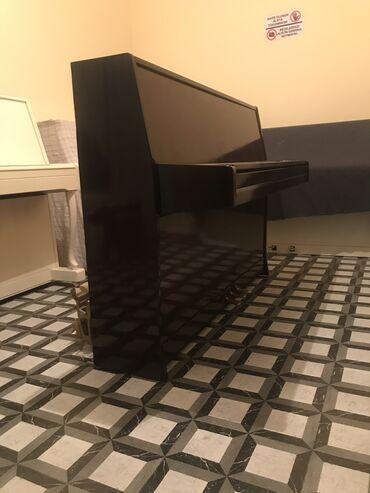 piano-şekilleri - Azərbaycan: Pianino aliriq her markadan qiymet razilasma ileWhatsApp aktiv