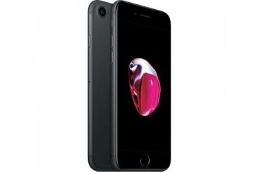 Iphone 8 64gb,айфон 8 64 гб черный в Бишкек