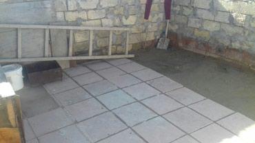 Bakı şəhərində Teciliemyandida- şəkil 2