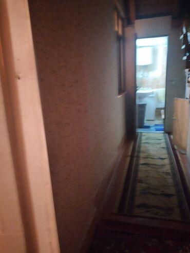 кулер для воды in Кыргызстан | КУЛЕРЫ ДЛЯ ВОДЫ: 42 кв. м, 2 комнаты, Утепленный, Парковка, Подвал, погреб