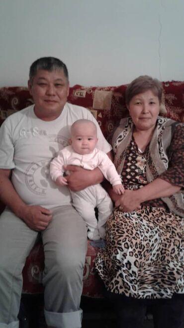 Сдается квартира: 1 комната, 105 кв. м, Бишкек