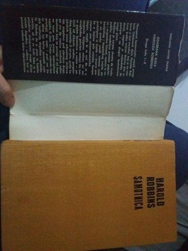 Knjiga - Ruski Krstur