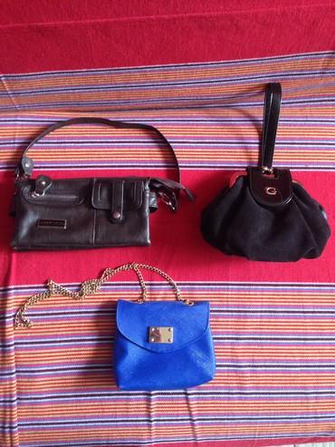 Любая сумка 800 сом, нарядные, выходные, вечерние сумочки в Бишкек