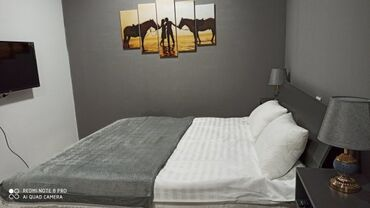 рынок животных в Кыргызстан: Новый гостевой дом!!! Уютные номера!!! Удобное расположение!!! Ортопед