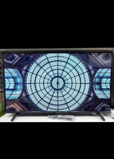 """dvb t2 в Кыргызстан: Skyworth 32"""" Smart TV - Красивый, мощный, качественный!!! Проводной и"""