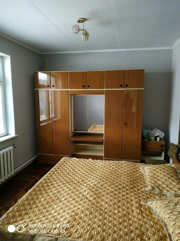 Продам Дом 134 кв. м, 6 комнат