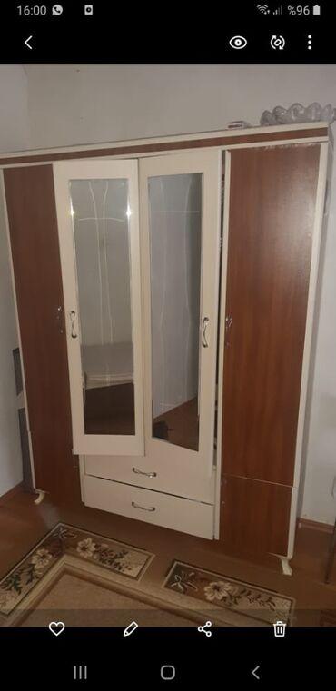 tap az televizor islenmis - Azərbaycan: Şifonyer 2 2 2