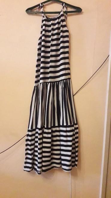 Женское новое пляжное платье Размер 42-44-46 в Бишкек