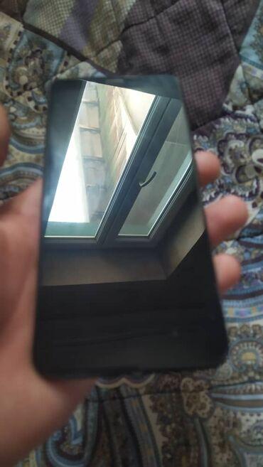 Xiaomi Mi A2   32 ГБ   Черный   Б/у
