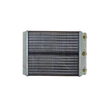 Avtomobil üçün qızdırıcı radiatoru в Bakı
