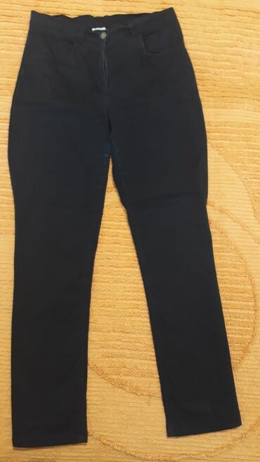 """BLUE MOTION"" pantalone vel.40 GERMANY"